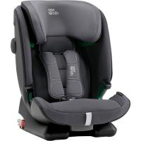 Kindersitze 9-36 kg
