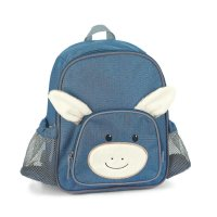 Baby-Accessoires