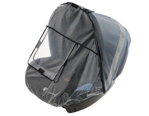 RainSafe Regenschutz für Babyschale