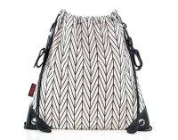 Clip&Go Bag Kinderwagen-Einkaufsbeutel