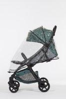 Regen-Moskito-Transport Set M.2