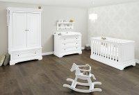 Babyzimmer Emilia