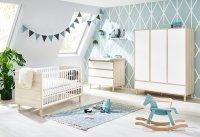 Babyzimmer Flow groß