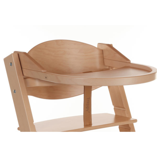 Playtray Natur
