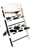 Treppy Cow