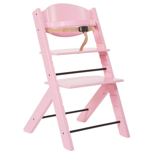 Treppy Pink