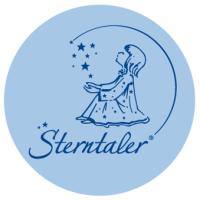 Stanley Baby-Schlafsack 50/56
