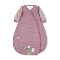 Mabel Jersey-Schlafsack 90cm