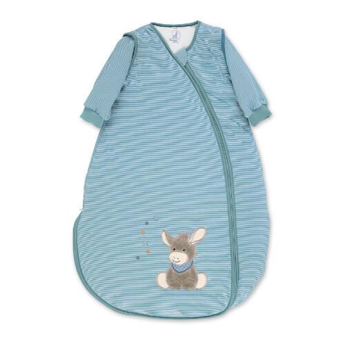 Emmi Jersey-Schlafsack