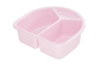 Waschschüssel TOP Tender Rose Perl