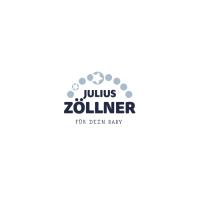 Wickelauflage Softy Löwe&Faultier