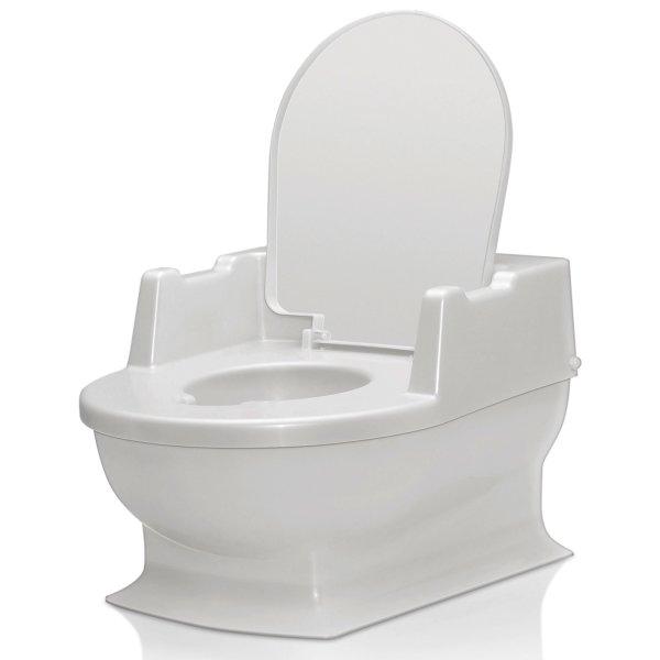 Sitzfritz-Die Mini-Toilette zum Großwerden