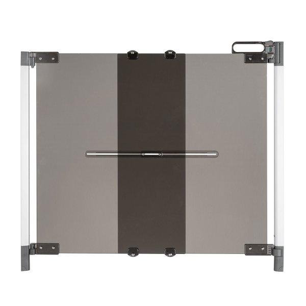 ClearVision DesignLine Tür-/Treppenwächter