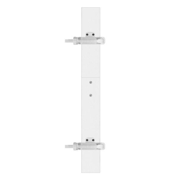 StairFlex Geländerbefestigungsset