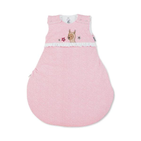 Lotte Baby-Schlafsack Gr. 62-68
