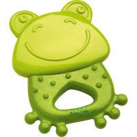 Greifling Frosch