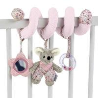 Mabel Spielzeugspirale
