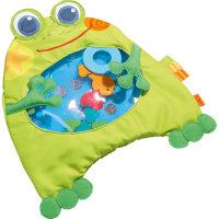 Wasser-Spielmatte Kleiner Frosch