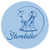 Edda Sternchen L