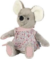 Mabel Spieltier