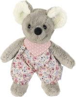 Mabel Mini-Spieltier