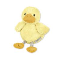 Edda-Baby Mini-Spieltier