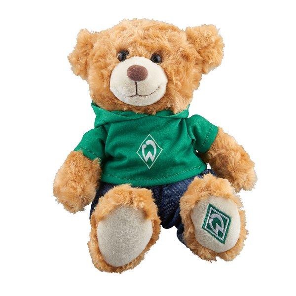 Teddy Raute
