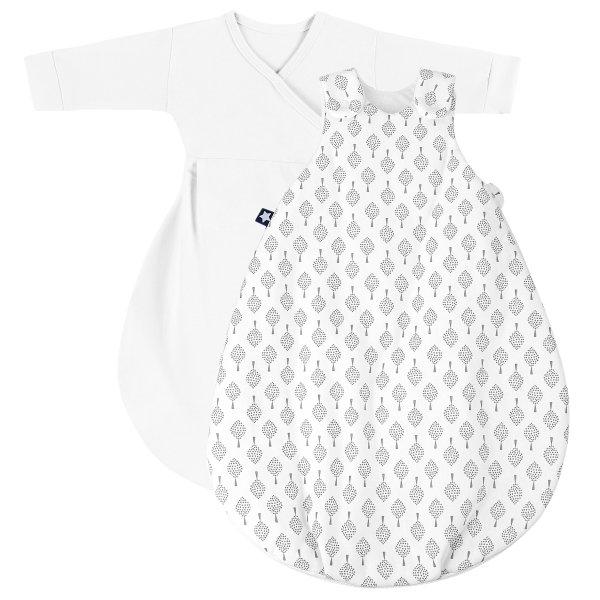 Cosy Babyschlafsack Little Bonsai 50/56