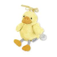 Edda-Baby Mini-Spieluhr