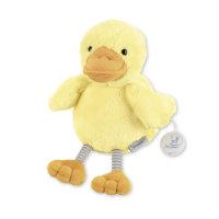Edda-Baby Spieluhr