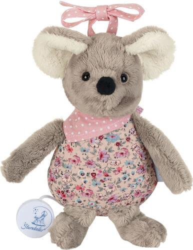 Mabel Mini-Spieluhr