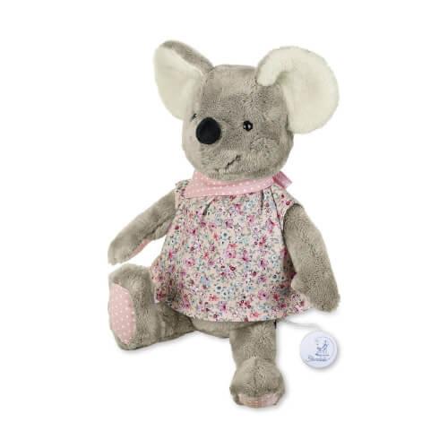 Mabel Spieluhr L