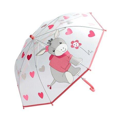 Regenschirm Emmi Girl