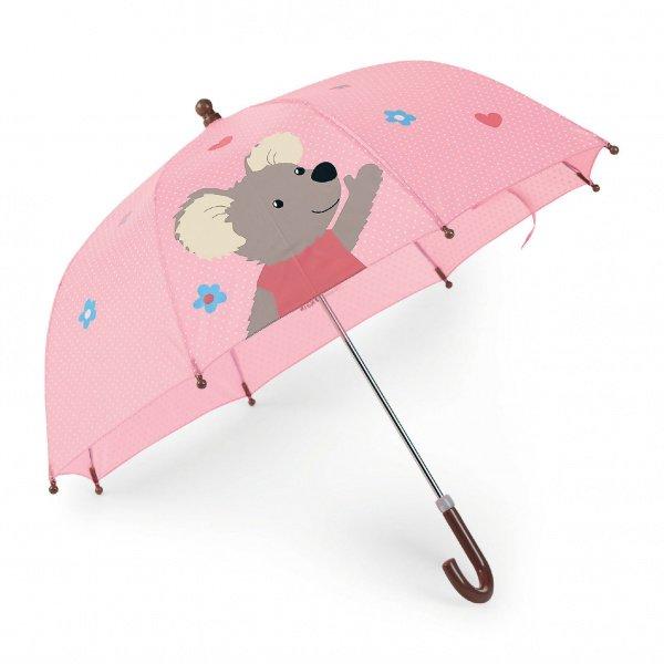 Mabel Regenschirm