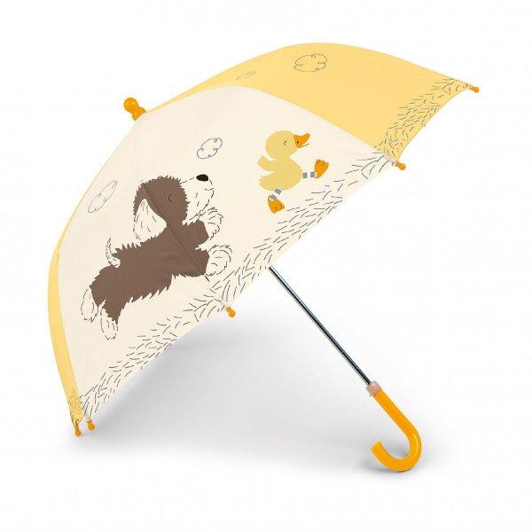 Regenschirm Edda&Hanno