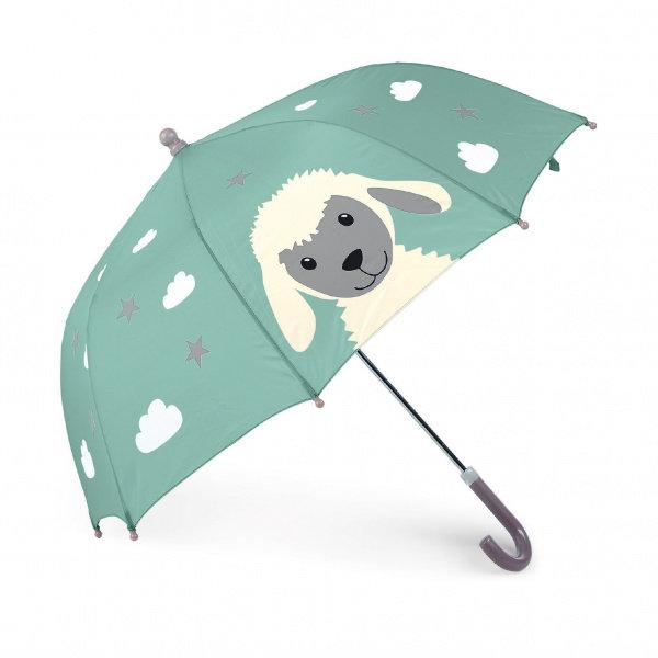 Stanley Regenschirm