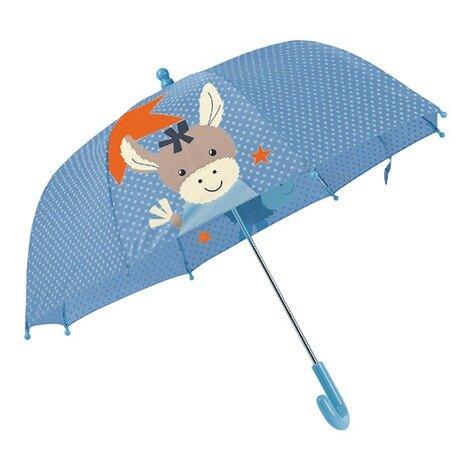 Regenschirm Emmi