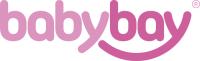 babybay Verschlussgitter für Modell Original und Midi