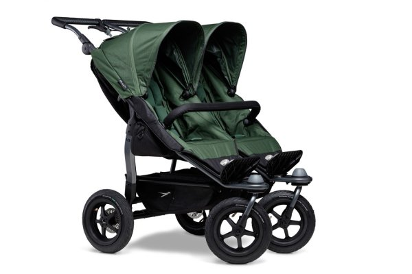 Duo Sport Olive