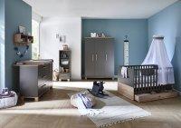 Babyzimmer Cleena