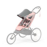 AVI Seat Pack Light Pink