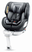 One 360 SL Grey