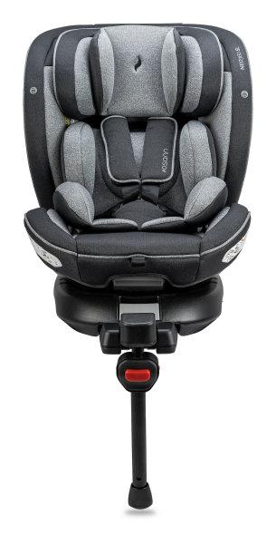 Neo 360 SL Grey