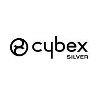Pallas B2 Fix + Lux Dynamic Red