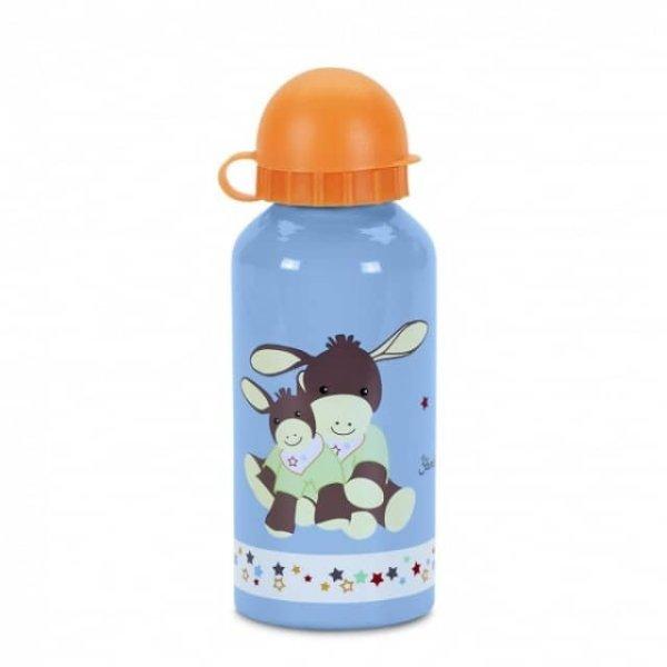 Esel Emmi Trinkflasche