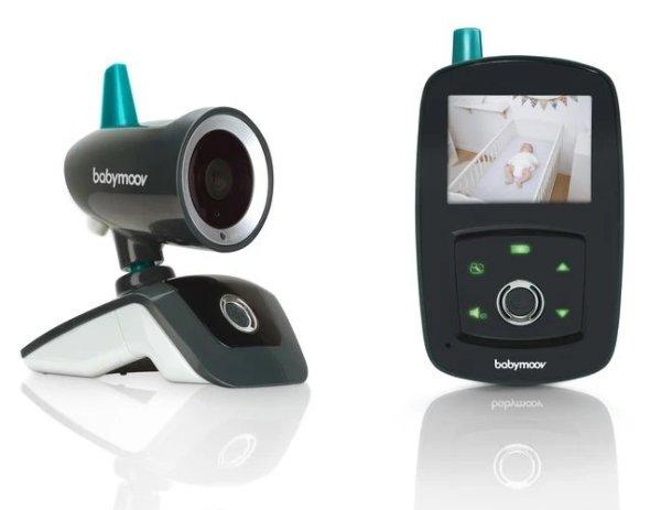 Video-Babyphone Yoo