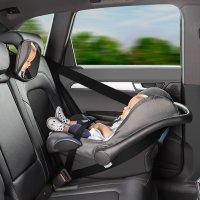 BabyView Auto Sicherheitsspiegel