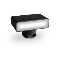 ABC-Design Light