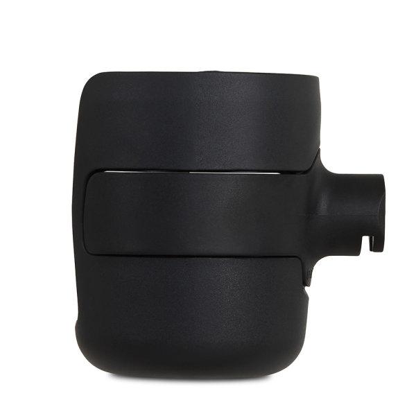 Becherhalter Black
